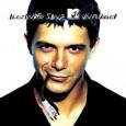 Mtv Unplugged - Alejandro Sanz