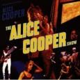 The Alice Cooper Show
