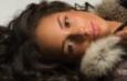 Foto de Alicia Keys by Divulgação