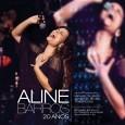 Aline Barros 20 Anos
