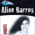Millennium: Aline Barros