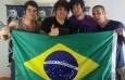 Foto de All Time Low