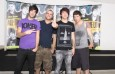 Foto de All Time Low