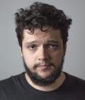 Almir Chiaratti