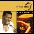 Roda de Samba com: Almir Guineto