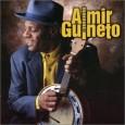 Série Gold: Almir Guineto