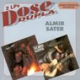 Dose Dupla: Almir Sater