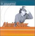 Os Gigantes -Almir Sater