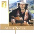 Warner 30 Anos: Almir Sater