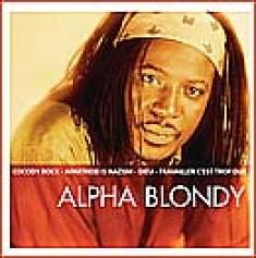 Travailler c 39 est trop dur tradu o alpha blondy vagalume - Operation coup de poing alpha blondy ...