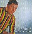 Coleção Altemar Dutra: Dedicatória & Altemar Dutra - Vol. 4