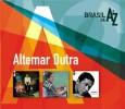 De a A Z: Altermar Dutra