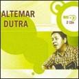 Série Bis: Altemar Dutra