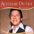 Série Romântico: Altemar Dutra