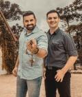 Alvaro & Daniel