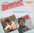 Dose Dupla: Amado Batista - Vol. 3