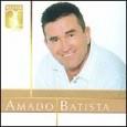 Warner 30 Anos: Amado Batista