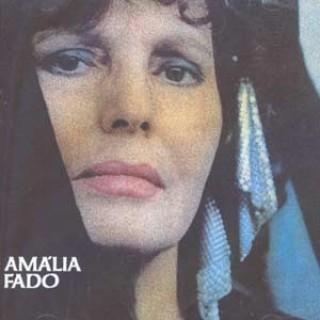 amalia latin singles Single latin-america women seeking men for marriage.