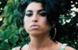 Foto de Amy Winehouse