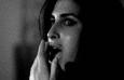 Foto de Amy Winehouse by Divulgação