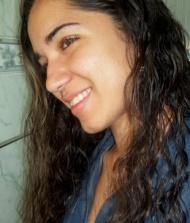Ana Carolina Siqueira