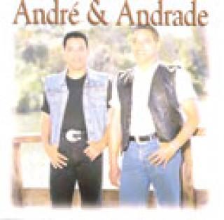 Andr� & Andrade