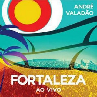 Fortaleza (Ao Vivo)