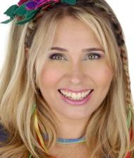 Andr�ia Sorvet�o