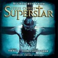 Jesus Christ Superstar (Highlights)