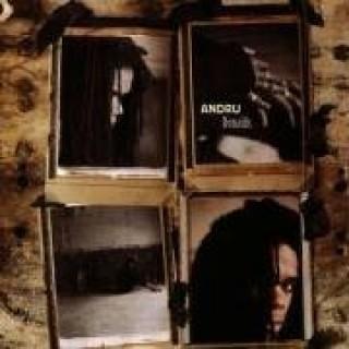 Andru Donalds - Vol.1 - Snowin' Under My Skin Plus The Album