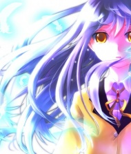 Angel Beats (Anime)