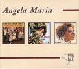 Brasil de a A Z: Angela Maria