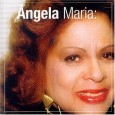 O Talento de Angela Maria