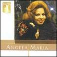 Warner 30 Anos: Angela Maria