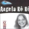 Millennium: Angela Rô Rô