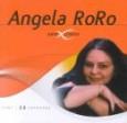 Sem Limite: Angela Roro