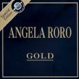 Série Gold: Angela Roro