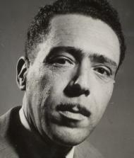 Anísio Silva