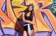 Foto de Anitta