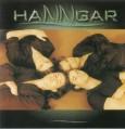 Hanngar I