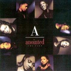 Anointed - Send Out a Prayer Lyrics | Musixmatch