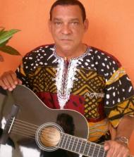 Antonio Alberto