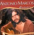 Série Romântico: Antonio Marcos