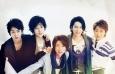 Foto de Arashi