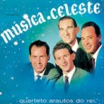 Música Celeste