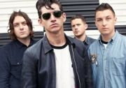 Arctic Monkeys letras