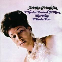 Aretha Franklin letras