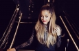 Foto de Ariana Grande