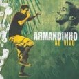 Armandinho: ao Vivo