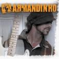 Armandinho Volume 5